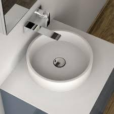 Wash Basin Designs Wash Basins Countertop Wash Basins High Quality Designer Wash