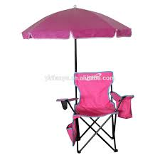 Folding Chair With Canopy Top by Folding Beach Chair Folding Beach Chair Suppliers And
