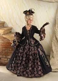 venetian carnival costume venice carnival costume hire