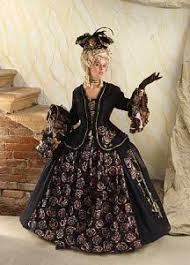 venice carnival costumes venice carnival costume hire