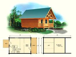 small log cabin floor plans with loft small log cabin floor plans with loft home desain 2018