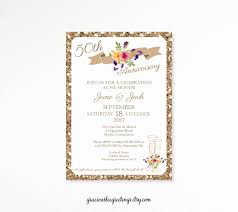 18th anniversary gift 50 luxury 15 wedding anniversary gift wedding inspirations