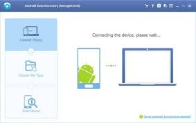 recover deleted photos android without root how to recover deleted files in android without rooting my device