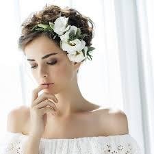 maquillage pour mariage maquillage mariage maquillage de mariée astuces maquillage pour