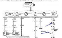 2001 chevy malibu wiring schematic wiring diagram and engine