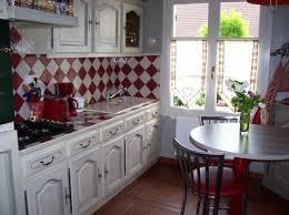 decorer une cuisine decorer une cuisine excellent decoration cuisine d appartement with
