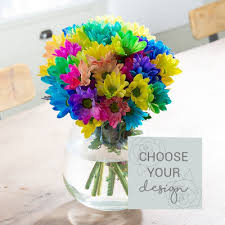cheap flower cheap flowers blossoming gifts