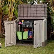 2x4 basics shed kit with barn style roof marsha u0027s board