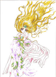 zagato magic knight rayearth princessemeraude explore princessemeraude on deviantart
