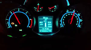 chevy cruze engine light 2011 chevy cruze check engine light f25 in simple image selection