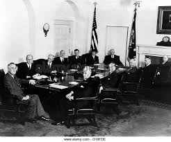 Black Cabinet Fdr Fdr Cabinet Stock Photos U0026 Fdr Cabinet Stock Images Alamy