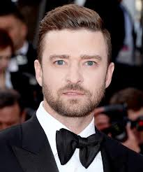 Justin Timberlake May Meme - justin timberlake sings it s gonna be may meme on radio show