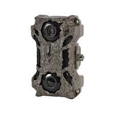 wildgame innovations lights out wildgame innovations crush x20 lightsout camera bernsport