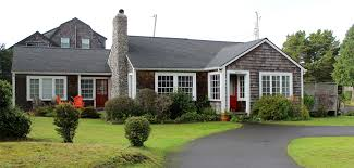beautiful houses gearhart oregon u2013 better remade
