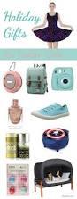 best 25 tween gifts ideas on pinterest tween girls teen