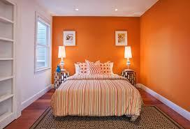 an attractive orange bedroom modern orange bedroom 2017 48 orange
