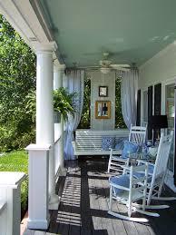 dillard porch deck