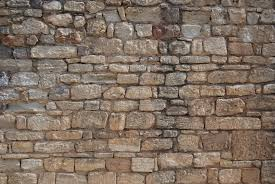 100 wall texture design stone wall texture google search
