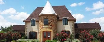 bed and breakfast fredericksburg texas messina hof winery resort messina hof winery resort