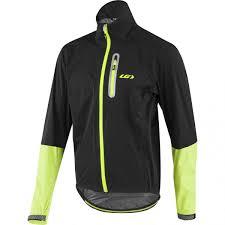 best bicycle jacket louis garneau torrent rtr jacket men u0027s competitive cyclist
