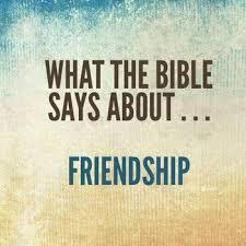 204 best bible images on bible scriptures bible