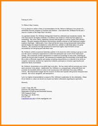 Scholarship Recommendation Letter Template by 92969256454 Words That Start With Letter Q Word Letters To A