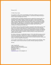16 student scholarship letter apgar score chart