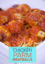 alton brown whole chicken alton brown s chicken parmesan balls recipe dinners brown and