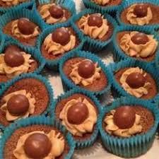curly wurly brownies u2013 slimming world recipe sun world and