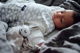 schlafzimmer temperatur uncategorized geräumiges temperatur schlafzimmer baby temperatur