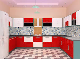 best modular kitchen designs siyona enterprises gurgaon