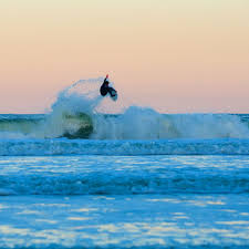 13 best places to surf in florida coastal living