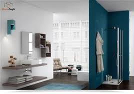 complementi bagno d appoggio design sospeso 140 cm per lavabi e complementi bagno