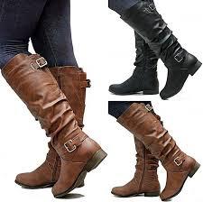 womens boots size 11 leather 8 best images on fancy dress fancy dress