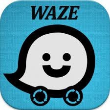 apk waze free waze gps maps traffic alerts navigation tips apk android