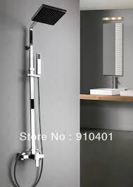 Bathtub Faucet Sets Delta Windemere Centerset Bathroom Faucet With Metal Pop Up Drain