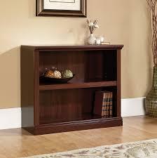 Small Two Shelf Bookcase Small Wall Sconce Shelf Home Design Ideas