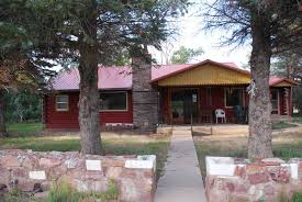 colorado mountain property for sale salida colorado real estate