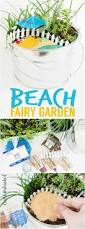 best 20 beach fairy garden ideas on pinterest u2014no signup required
