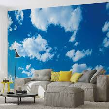 28 jumbo wall murals large wallpaper murals free best hd jumbo wall murals giant size wall mural wallpapers blue sky
