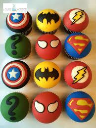 best 25 marvel cupcakes ideas on pinterest marvel birthday cake