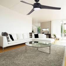 cool ceiling fan bedroom 52 inch ceiling fan bedroom ceiling fans bedroom fan