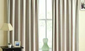 Cream Blackout Curtains Eyelet by Curtains Green Eyelet Curtains Beautiful Lime Green Curtains Uk