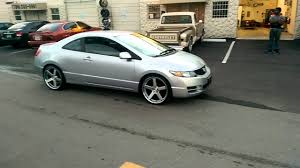 2006 honda civic wheels 877 544 8473 20 inch xo rome silver wheels 2012 honda civic