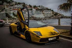 Lamborghini Murcielago 2014 - lamborghini murcielago gold chrome coupe vinyl wrap cars supercars