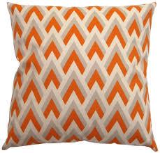 Nicole Miller Decorative Pillows by Deco U0026 Bloom Interior Design Inspiration