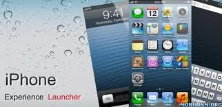 iphone 6 launcher for android iphone 5 launcher v1 3