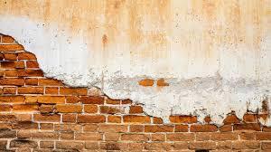 bricks wallpaper hd on wallpaperget com