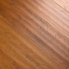 Chestnut Hickory Laminate Flooring Armstrong Rural Living Light Chestnut Engineered Hardwood Flooring