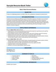 popular phd dissertation methodology thesis statement builder for